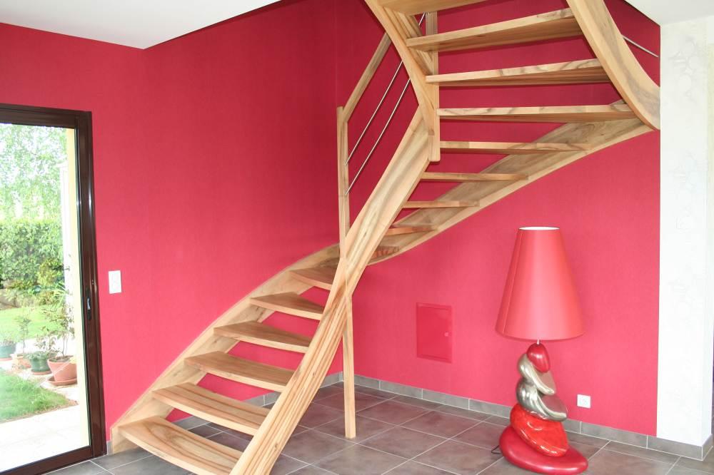 Escalier_noyer