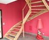 Vign_Escalier_noyer