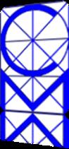 pt_logo_cm